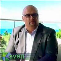 Видео: Разговор с ТОПовым управляющим FX-Trend (Sven 7031, 18550)