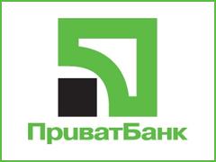 Рейтинг популярности Украинских банков в интернете