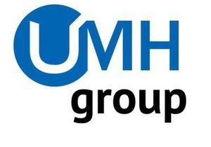 Борис Ложкин оценил UMH Group в 500 миллионов долларов