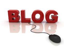 Возможные трудности в работе блога