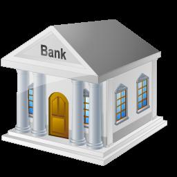 Украинские банки страдают от проблемных кредитов