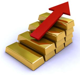 Полезные советы для инвесторов