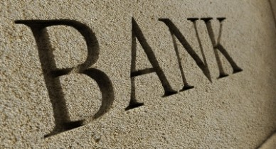 Правда про условия роботы Украинских банков