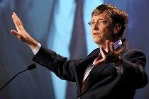 11 правил Билла Гейтса в наших реалиях