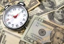 Выполнение бюджета 2009: бомба замедленного действия