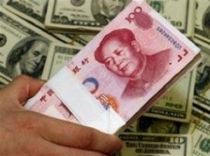 Китай все больше инвестирует в европейские предприятия
