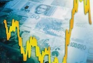 Инвестирования в денежный рынок