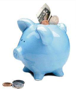 Подушка безопасности. Какая величина сбережений должна быть у Вас?