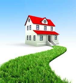 Когда возобновится кредитование ипотеки? Мнение банкиров