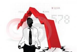 Как пережить финансовый экономический кризис?