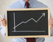 Украинский фондовый рынок. Аргументы в пользу роста