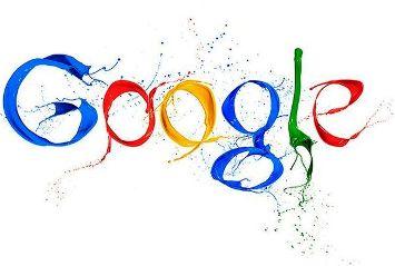 Финансовый отчет Google за первый квартал 2013 года - прибыль увеличилась