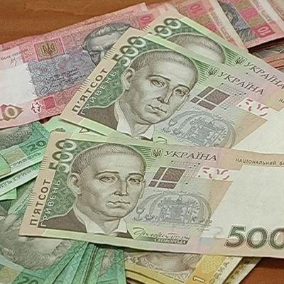 Угадай курс доллара. Еще один конкурс :)