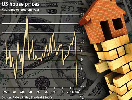 Спасут ли бюджетные деньги строительную отрасль?