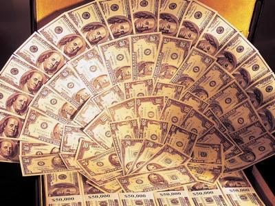 История денег в картинках: узбекский сум