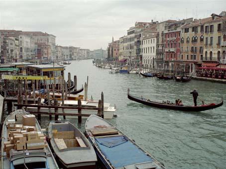 Италия и Украина. Кто богаче?