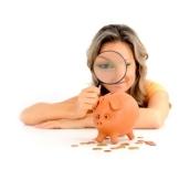 Какую сумму Вы готовы инвестировать?