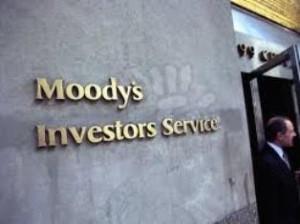moodys-investors