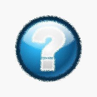 Опрос: что Вы думаете о торговле на Форексе?