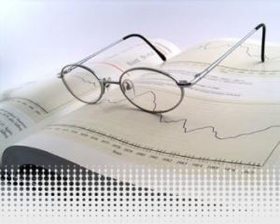 Чего ожидать от фондового рынка в 2010 году? Мнение специалистов КИНТО