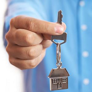 Ипотеку смогут забирать у семей с детьми?