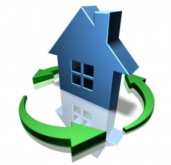 Рынок недвижимости: кризис завершился?