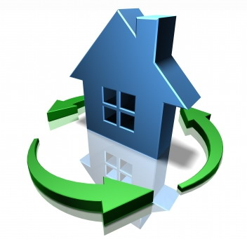Прогноз цен на недвижимость в 2012 году. В Украине и в мире