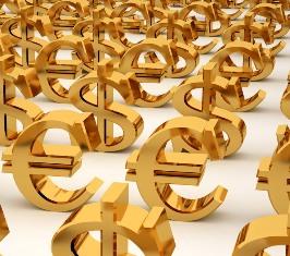 Иностранные инвестиции в Россию в минувшем году составили более $50 млрд