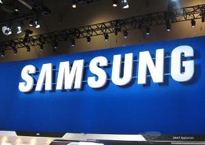 Компания Samsung отчиталась о доходах за первый квартал 2013 года