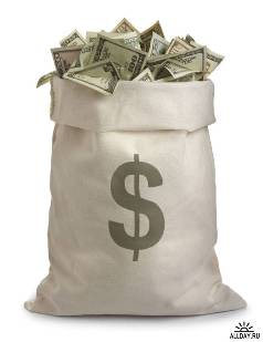 Уроки кризиса: сальдо текущего счета или можно ли жить по средствам?