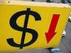 Почему дешевеет доллар в Украине?