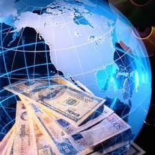 Эксперты МВФ: рост мировой экономики в этом году составит 3,3%