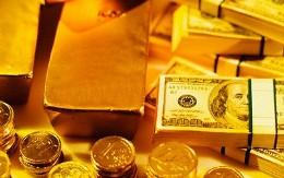 Расчет прибыльности инвестиций в золото