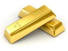 Инвестиции в золото в Украине. Часть 1