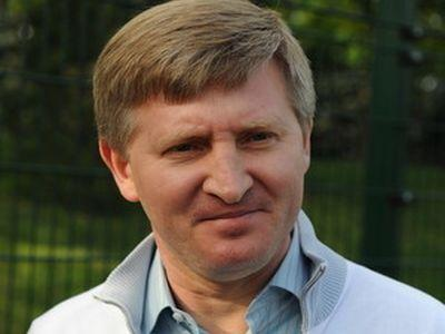 Ринат Ахметов решил застраховать «Западэнерго» на 33 млрд. гривен
