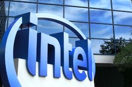 Intel потеряла статус крупнейшего производителя чипов
