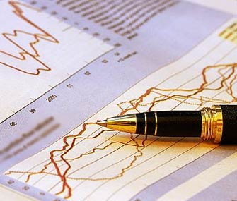 За три месяца объем инвестиций в Украину составил $55,7 млрд