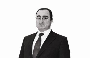 Финансовые векселя обязательно упростят возврат НДС — Дмитрий Боярчук