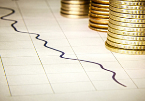 Доля иностранного капитала в банках Украины снижается