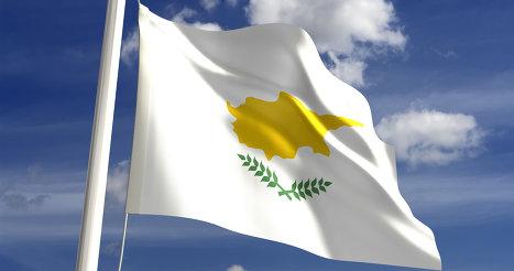 Кипр потерял более чем 6 млрд. евро за месяц