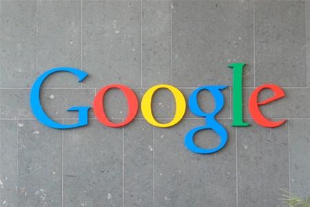 Компанию Google заставят платить налоги