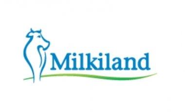 Компания Милкиленд сменит двух директоров