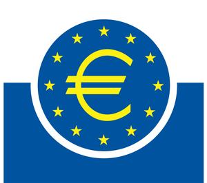 Европейский Центробанк ищет возможность применения новых политических инструментов