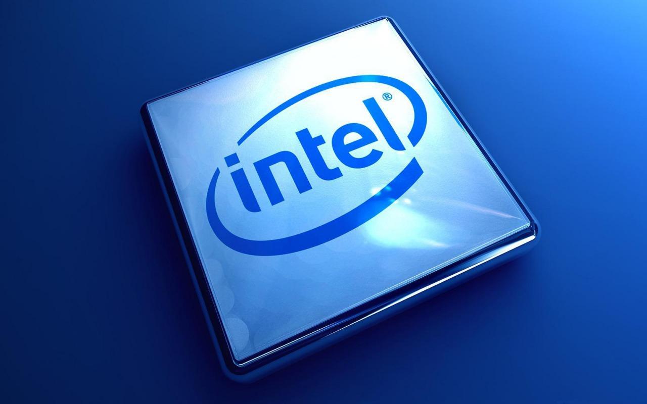Intel покупает подразделение ST-Ericsson