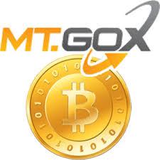 Счета Биткойн-обменника Mt. Gox заморожены по распоряжению властей США