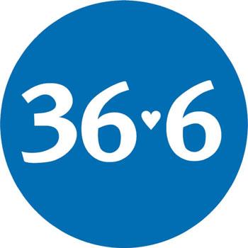 «Аптечная сеть 36,6» сократила чистый убыток