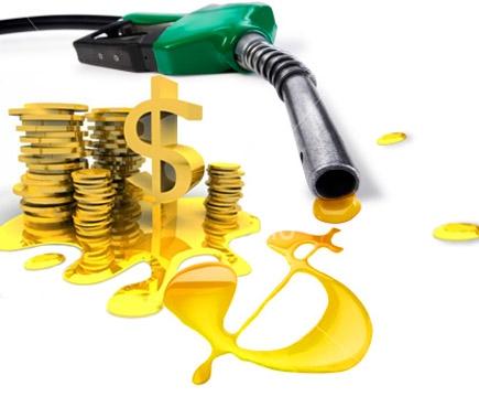 Как экономить бензин? Несколько полезных советов
