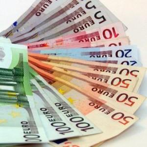 Мы ждем обвала евро - Малькольм Джонс