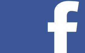 Морган Стэнли возглавил рейтинг IPO на годовщину Facebook