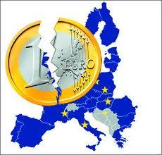Еврозона уже не является главным риском для экономики всего мира